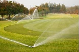 Picture for category Turf Irrigation and Synthetic Turf Cooling