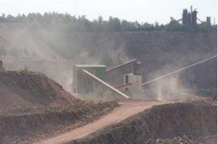 Picture for category Dust Control and Dust Suppression