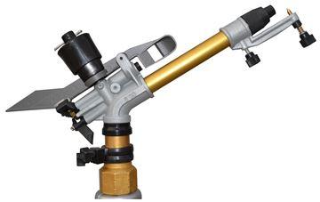 Picture of DuCaR B 30 Metal