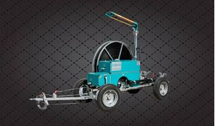 Picture for category Travelling Irrigators
