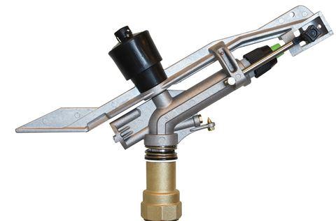 Picture of DuCaR Atom 28 Metal